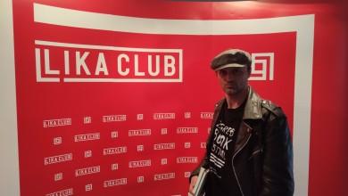 """Photo of INTERVIEW – Damir Karakaš: """"Prošao sam svijet, ali najljepše mi je kad se vratim u Plašćicu i svoj kraj"""""""
