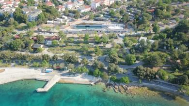 Photo of Hoteli se otvaraju nakon korona krize, među prvim primjerima jedan iz Crikvenice