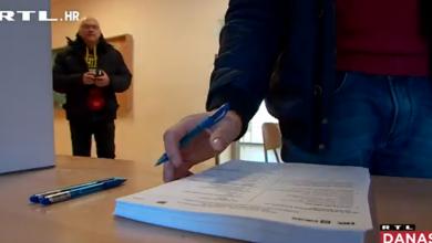 Photo of VIDEO Pod kakvim će se mjerama na birališta i hoće li moći glasati svi?