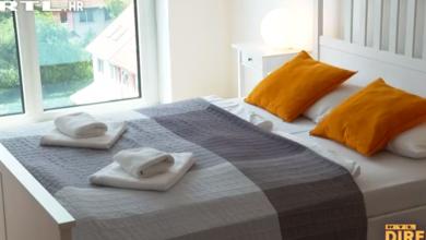 Photo of VIDEO Korona spustila cijene: Vila u Istri za 400, apartman u Dubrovniku 150 kuna