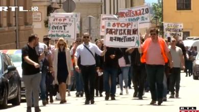 Photo of VIDEO Vlada najavila mogućnost produljenja mjera za očuvanje radnih mjesta
