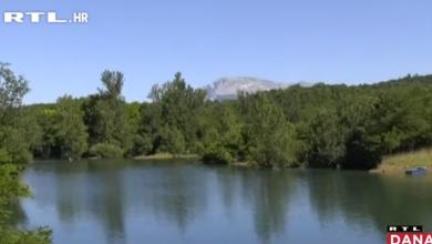 """Photo of VIDEO Dinara bi mogla postati Park prirode: """"To je stvar ponosa i onoga što nas predstavlja kao narod"""""""