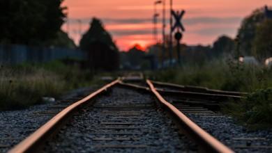 Photo of Od ponedjeljka počinju voziti putnički vlakovi u unutarnjem prometu