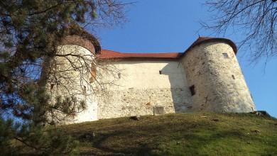 Photo of National Geographic objavio članak o obnovi starih gradova na području Karlovačke županije