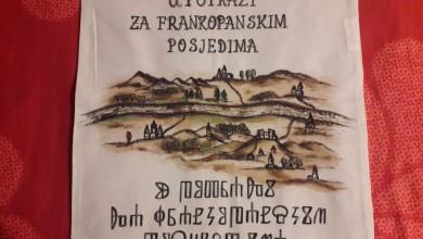 Photo of VODIČ FRANKOPANSKE BAŠTINE Nastavlja se potraga za frankopanskim posjedima!