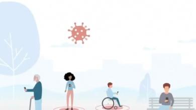 Photo of VIDEO Aplikacija za praćenje širenja koronavirusa uskoro dostupna za skidanje u Hrvatskoj