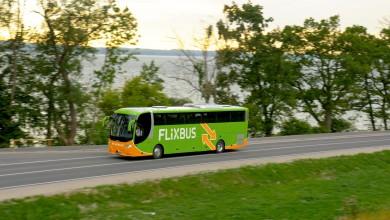 Photo of FlixBus ponovno uspostavlja autobusne veze prema europskim destinacijama