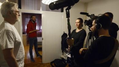 """Photo of Snimi svoj audicijski video za """"Krv nije voda"""" – možeš dobiti ulogu u kultnoj seriji!"""