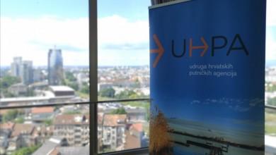 Photo of UHPA: Produženje trajanja mjera pomoći je od iznimne važnosti za agencije