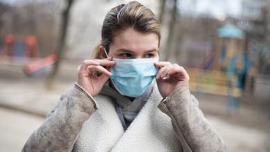 Photo of Obvezno nošenje maski u javnom prijevozu i samoizolacija za putnike iz 4 zemlje
