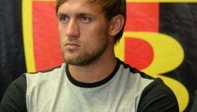 Photo of LUKA CINDRIĆ Ogulinac nominiran za najboljeg rukometaša svijeta!