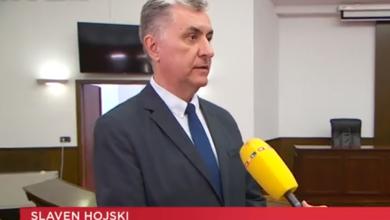 """Photo of VIDEO Hojski za RTL: """"Izlaznost u BiH je veća nego 2016. I danas su tamo redovi"""""""