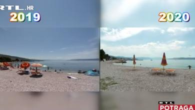 Photo of VIDEO Zbog koronakrize iznajmljivači drastično spustili cijene, većina i dalje prazna