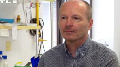 """Photo of VIDEO Hrvatskim znanstvenicima oduzeta potpora za projekt koji bi otkrio više o koronavirusu: """"Morali smo stati"""""""