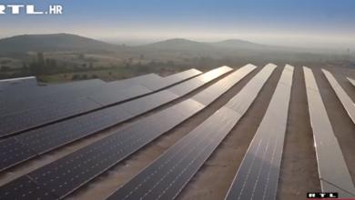 Photo of VIDEO U Hrvatskoj uskoro niču goleme solarne elektrane: Potraga istražuje tko će ih raditi i zašto se dio stručnjaka tome žestoko protiv