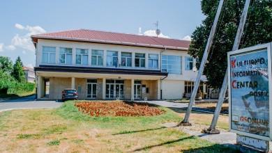 Photo of U srijedu edukacija o HPV-u u Gospiću