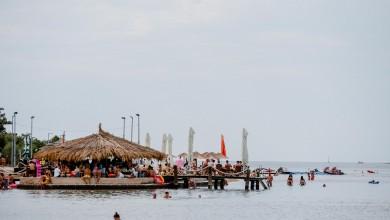 Photo of HTZ: Turistički promet u šest mjeseci i lipnju na oko 30 posto lanjskog