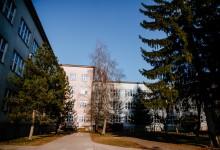 Photo of GOSPIĆ Učenici masovno prepisivali na maturi, upletena i jedna profesorica?