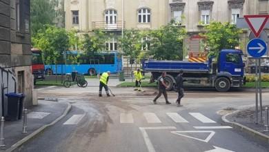 Photo of Gradonačelnik Bandić pozvao sugrađane da prijave štetu od poplava