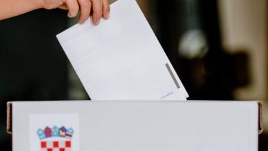 Photo of Izlazne ankete: HDZ-u 61 mandat, Restart koaliciji 44 mandata
