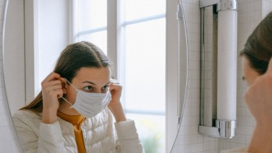 Photo of Markotić: Maske, higijena i razmak – najvažnije u sprečavanju širenja koronavirusa