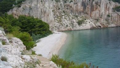 Photo of Dvije hrvatske plaže uvrštene među najljepše u Europi!