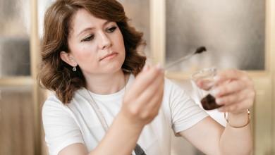 Photo of Ova Hrvatica je krizu iskoristila za nešto lijepo, a za sve je kriva jedna kava