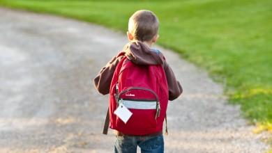 Photo of Djeca se u učionice vraćaju 7. rujna, evo kako će izgledati nastava