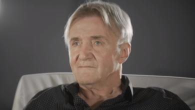 Photo of Poznati glazbenik izgubio je najtežu bitku: Umro je Rajko Dujmić