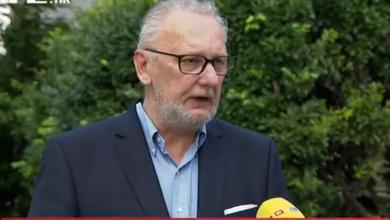 Photo of VIDEO Božinović za RTL otkrio kako je došlo do povijesnog dogovora da predstavnik Srba dođe na proslavu Oluje
