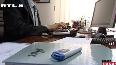 Photo of VIDEO Gdje će lokalni dužnosnici dobiti otkaze i koje se općine spajaju?
