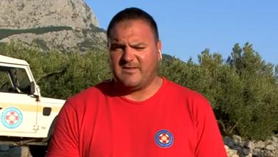 """Photo of VIDEO Pročelnik HGSS-a Ante Kukavica za RTL: """"Morat ćemo nešto poduzeti, ovako više ne ide"""""""