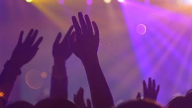 Photo of HZJZ preporučuje zabranu rada noćnim klubovima u zatvorenim prostorima