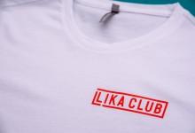 Photo of LIKA CLUB: Ličko-senjski Stožeru, zahvaljujemo vam se na suradnji