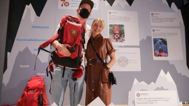 Photo of FOTO HGSS svečano otvorio prvu izložbu tweetova u Hrvatskoj