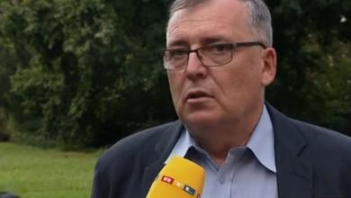 """Photo of VIDEO Capak za RTL objasnio što nam slijedi u narednim mjesecima: """"Božić će biti relaksiraniji od Uskrsa"""""""
