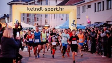 Photo of AK Plitvice: Plitvička noćna utrka se odgađa za 2021. godinu