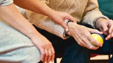 Photo of Virus se probio u domove umirovljenika u Otočcu i Udbini