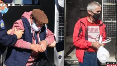 """Photo of VIDEO Uhićena dvojica iz """"špalira smrti"""" na Ovčari: Iz bolnice dovezli zarobljenike i brutalno ih zlostavljali"""