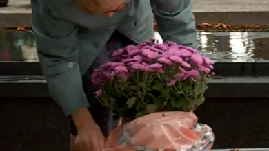 Photo of VIDEO Blagdan Svih svetih po novim pravilima: Maske su obavezne, a na poštivanje mjera paze redari