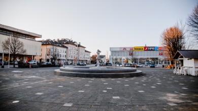 Photo of DANAS U GOSPIĆU Prvenstvo Hrvatske za seniore grčko-rimskim načinom