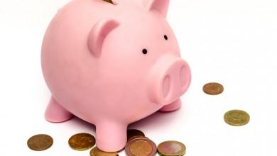 Photo of Hrvatima štednja i dalje važna, evo koliko mjesečno uštede