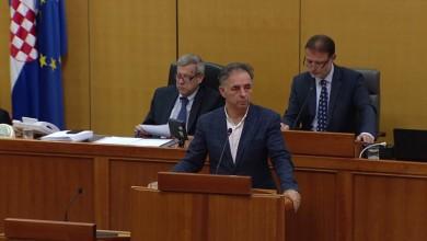 Photo of IMOVINSKE KARTICE Povjerenstvo pokreće postupak protiv Pupovca i Miljenića