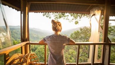 Photo of Booking.com saznaje kako ćemo putovati u bližoj budućnosti