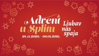 Photo of Umjesto klizališta na Adventu, TZ grada Splita donira pet novih uređaja splitskoj bolnici