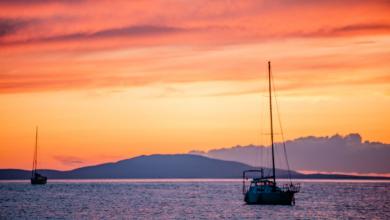 Photo of OGROMNO PRIZNANJE The Times uvrstio Hrvatsku među top tri najbolje destinacije na svijetu!