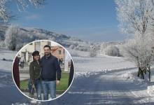 """Photo of LIČKE PRIČE Gabrijela Pernar: """"Ako ste sa sela, nemojte žaliti što ne živite u gradu. Razvijajte se, svojim doprinosom ulažite u bolju budućnost zajednice"""""""