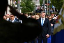 Photo of Ličani podržavaju potez predsjednika na Maslenici, evo nekoliko komentara