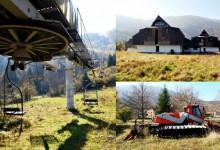 Photo of Slovaci kupuju Olimpijski centar na Bjelolasici, žele obnoviti skijalište sa svim sadržajima