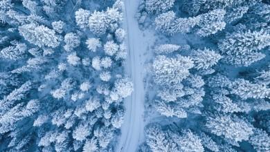 Photo of Vremenska prognoza: Dojam hladnoće dodatno će pojačavati sjeverni vjetar